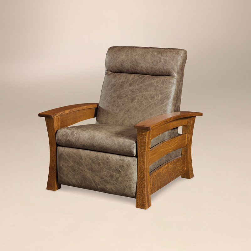 Barrington Chair Recliner