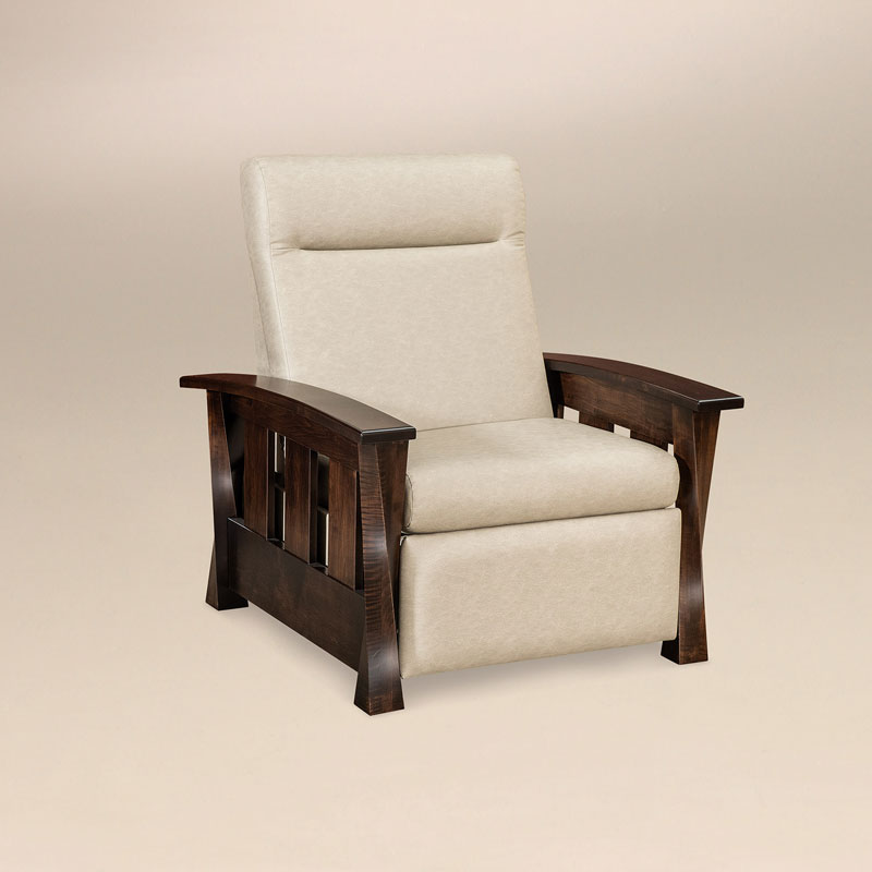 Leonard Chair Recliner