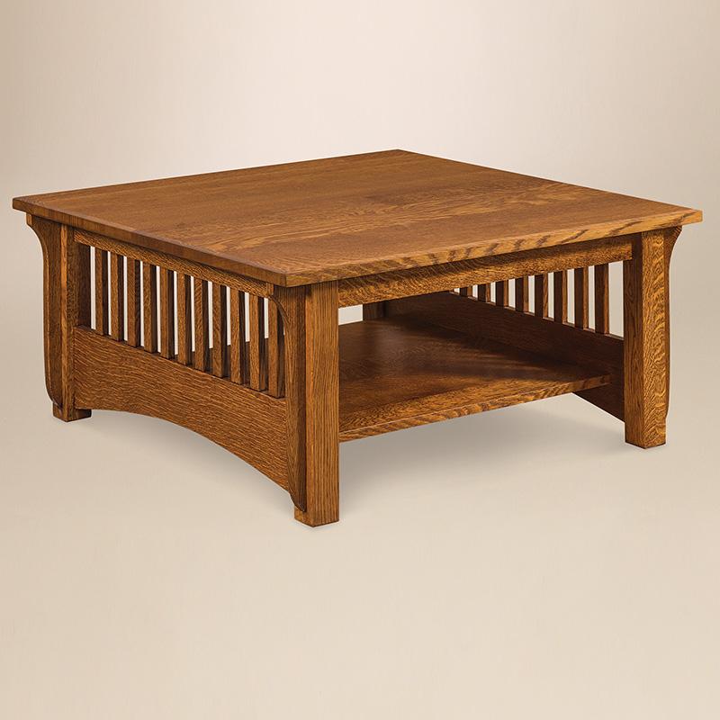 Coffee Table 36 X 24.Pioneer Coffee Table 36 Square