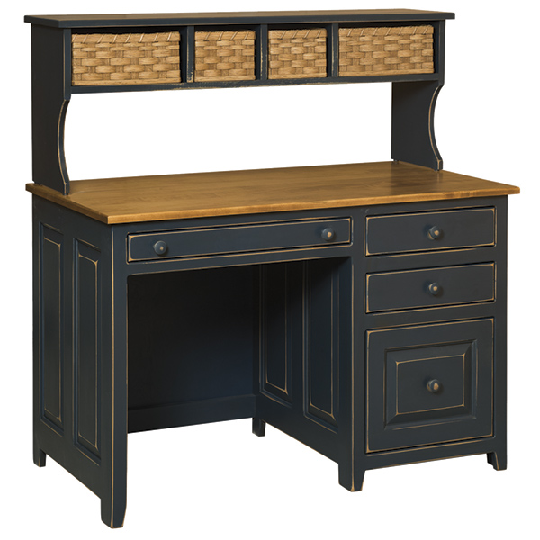 Savannah Desk