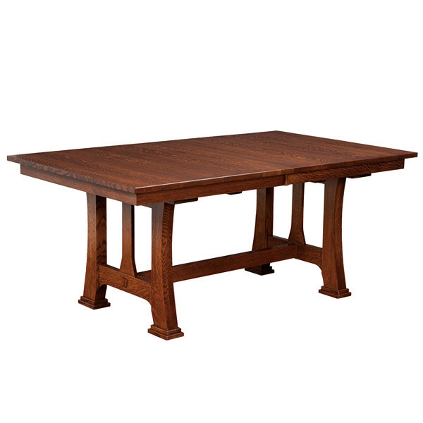 Calverton Table