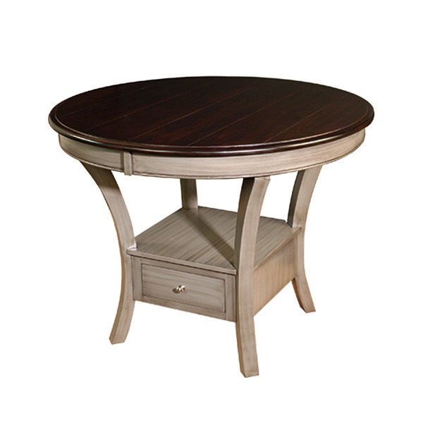 Emiliano Table