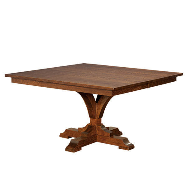 Farmington Table
