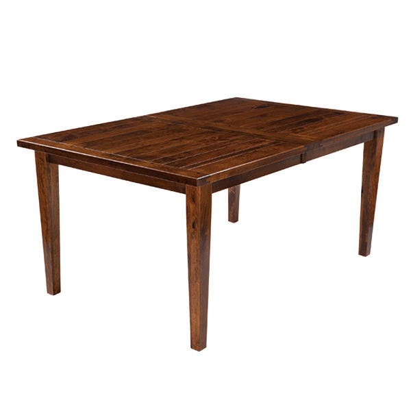 Amish Ferguson Table | Amish Furniture | Shipshewana Furniture Co.