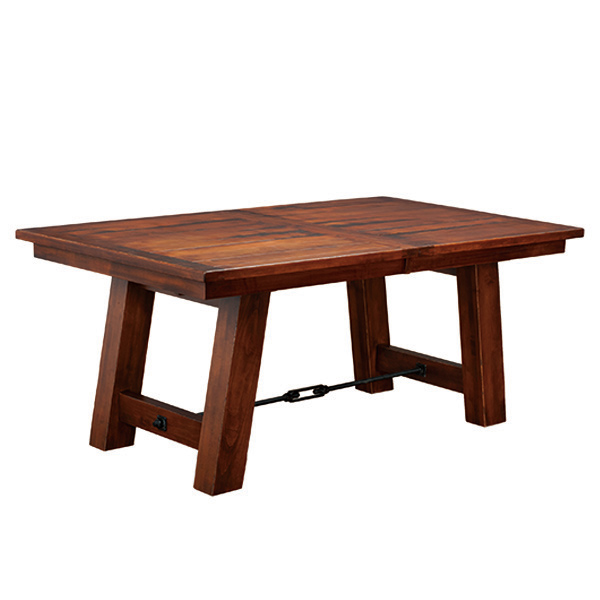 Oakland Table
