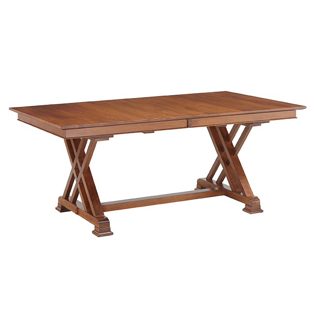 Highland Table