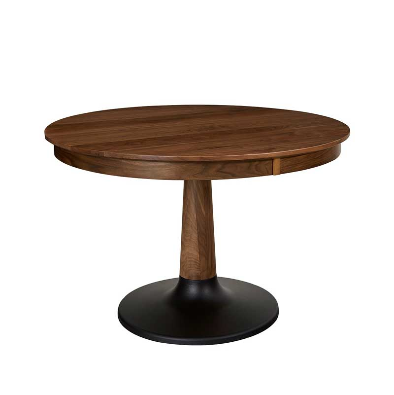 Boone Dining Table