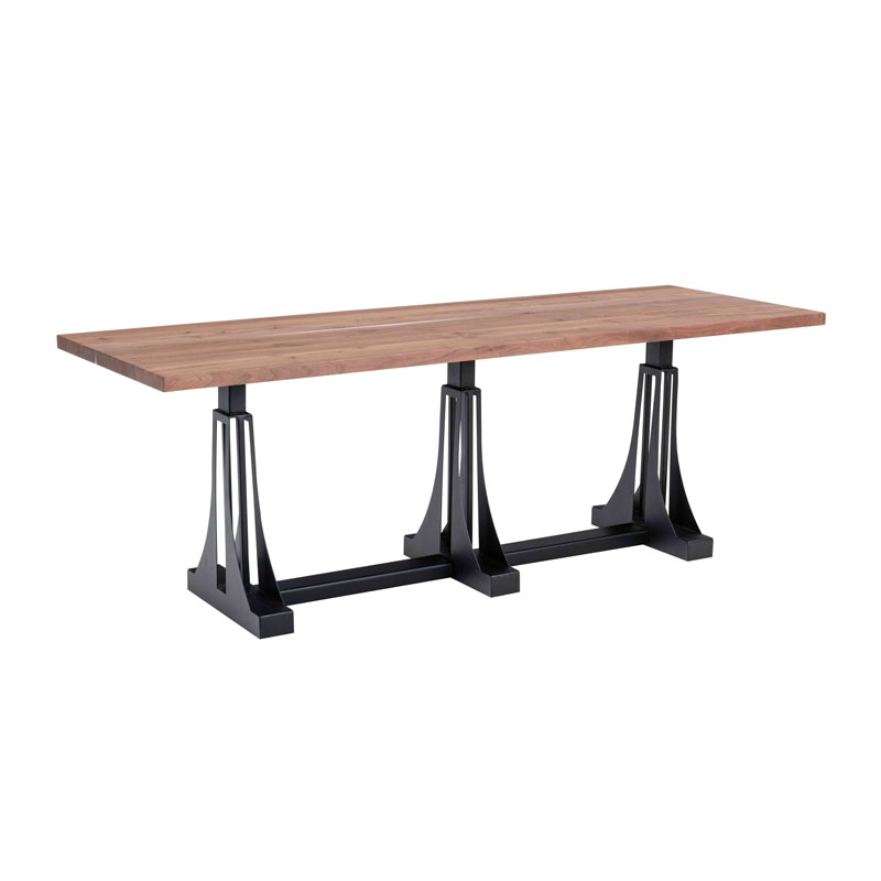 Ambrose Trestle Table