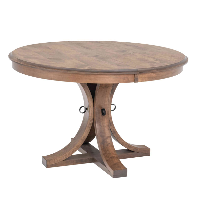 Bellwood Dining Table