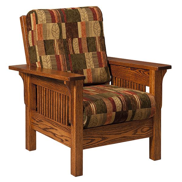 Super Lakeland Chair Shipshewana Furniture Co Alphanode Cool Chair Designs And Ideas Alphanodeonline