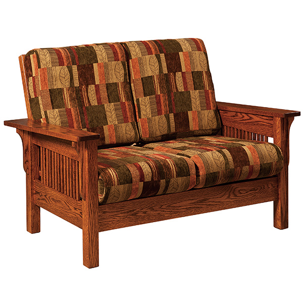 Lakeland Loveseat