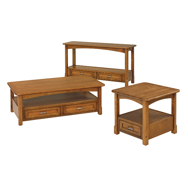 Winchester 49 Tv Stand Amish Tv Stands Amish Furniture Shipshewana Furniture Co