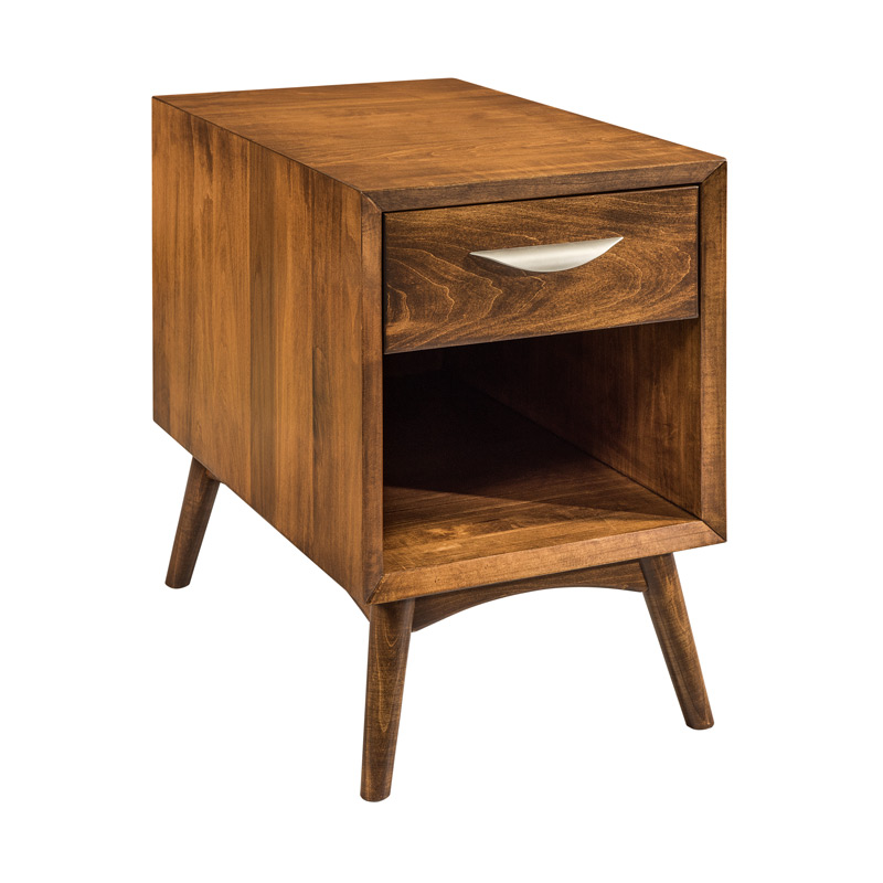 "Cecilia End Table 16""W"