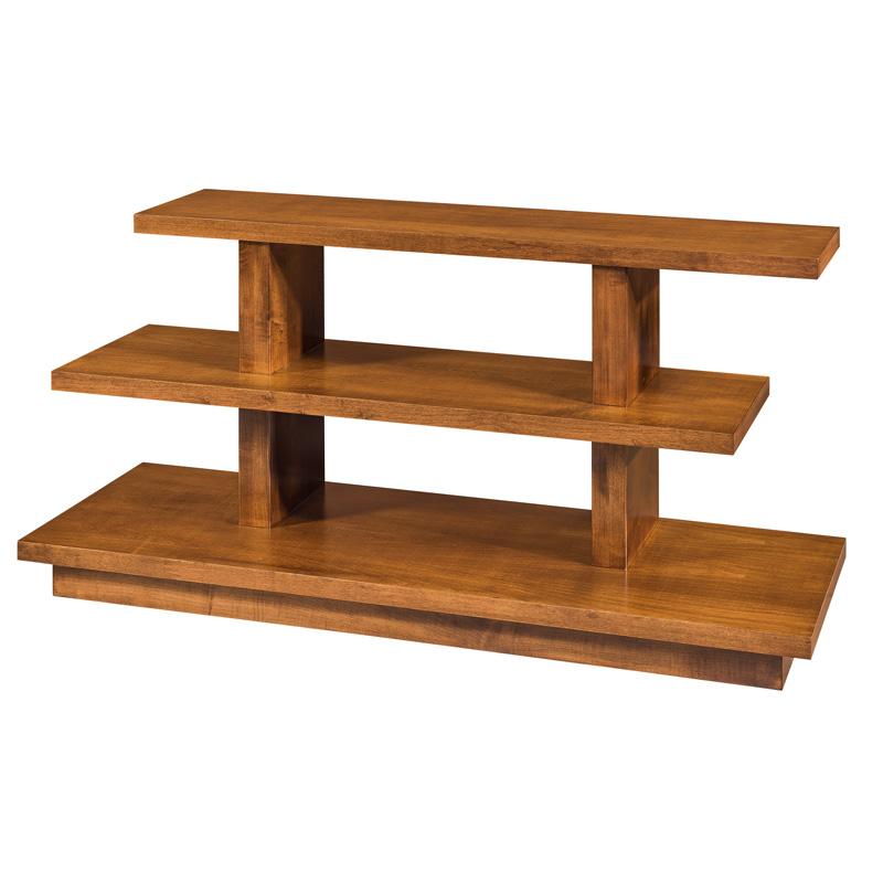 Keaton Flat Screen TV Cabinet