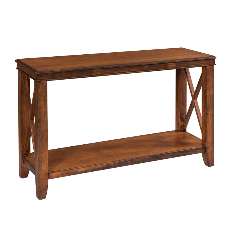 Northshore Sofa Table