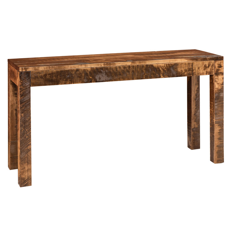 Rochelle Sofa Table