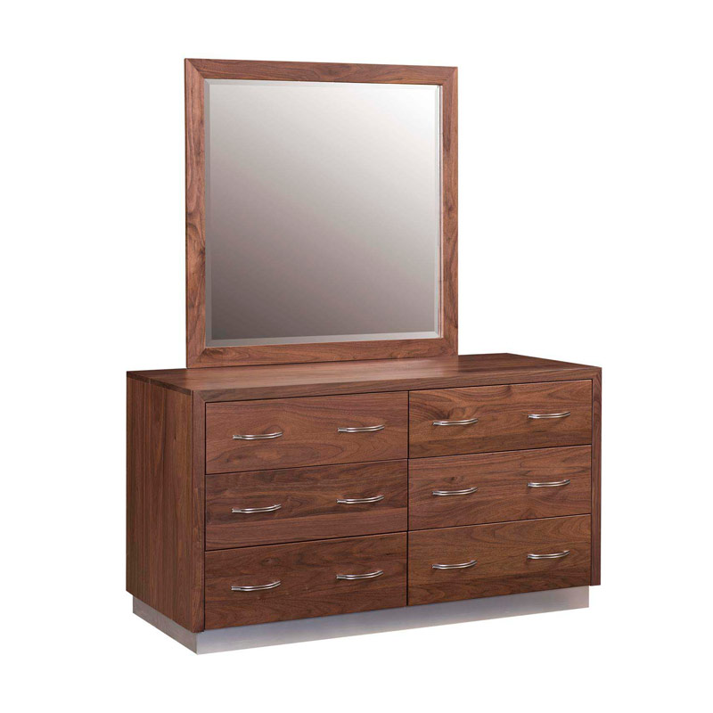 Colletta Double Dresser