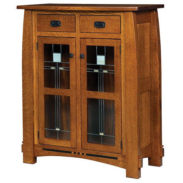 Amish Buffets & Sideboards Amish Furniture
