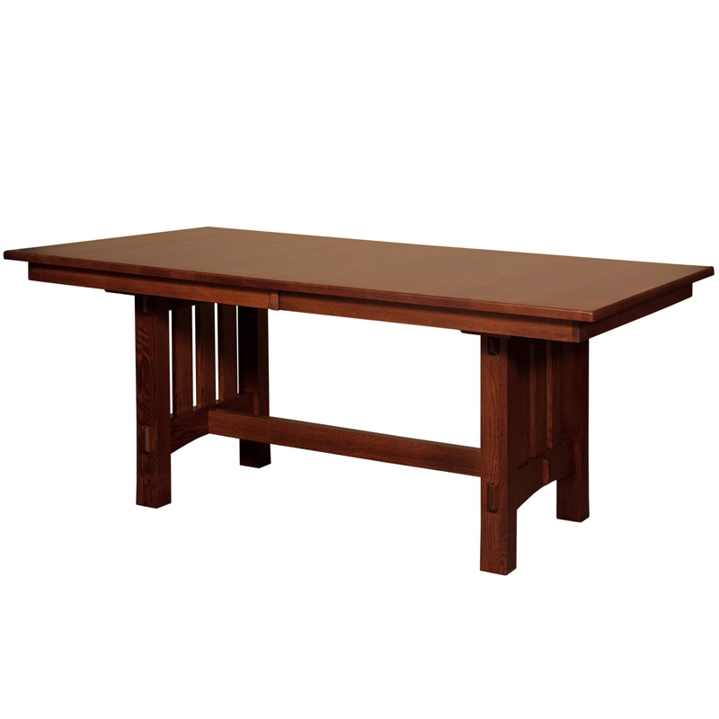 Addison Table