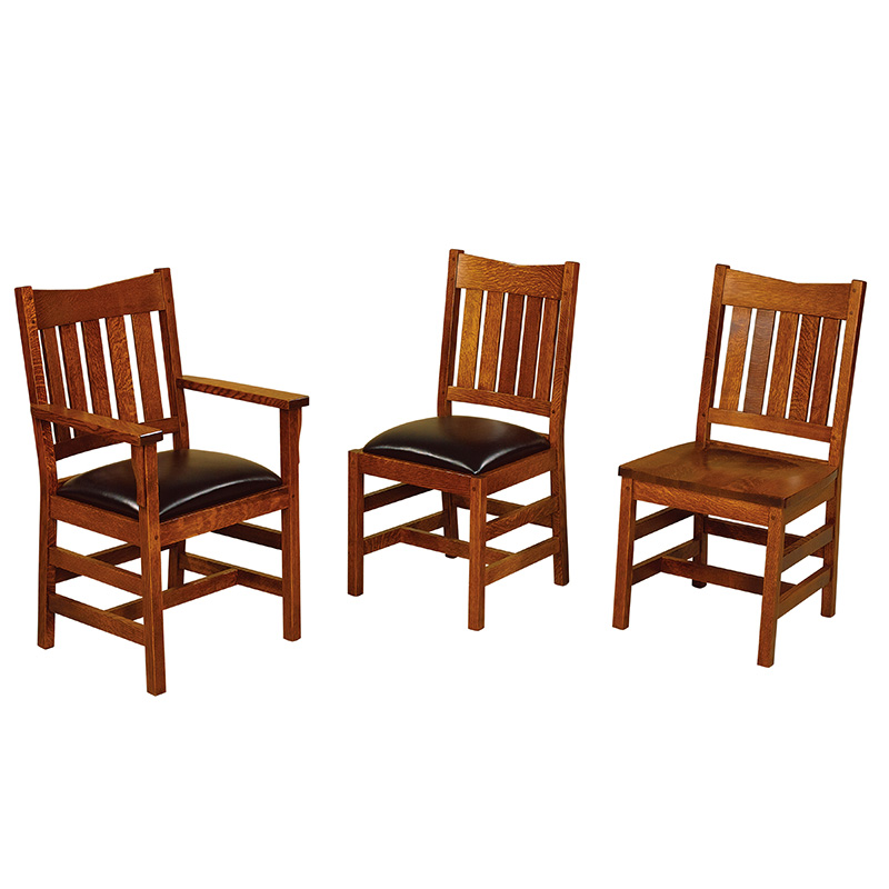 Colorado Dining Chairs