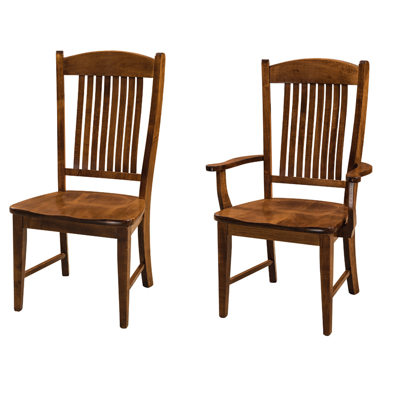 Lafayette Dining Chairs