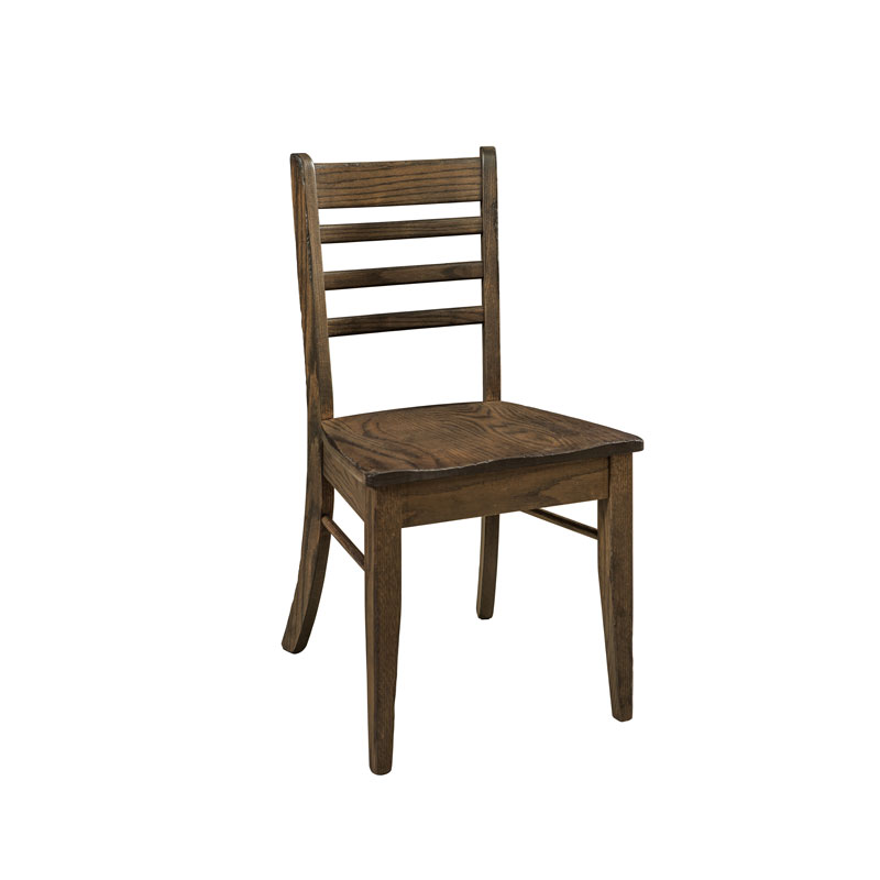 Bowman Dining Chairs