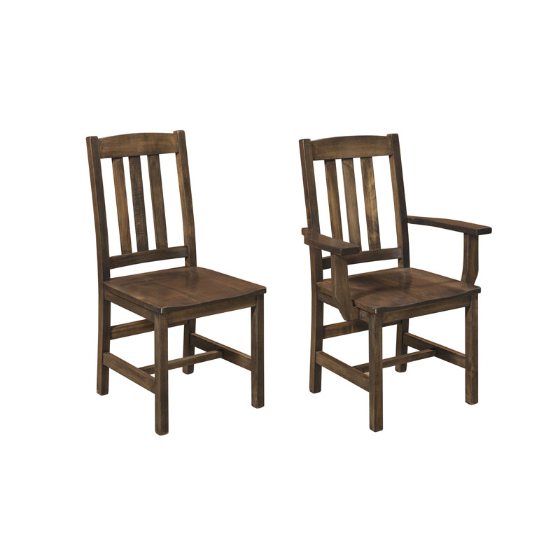 Lockport Dining Chair