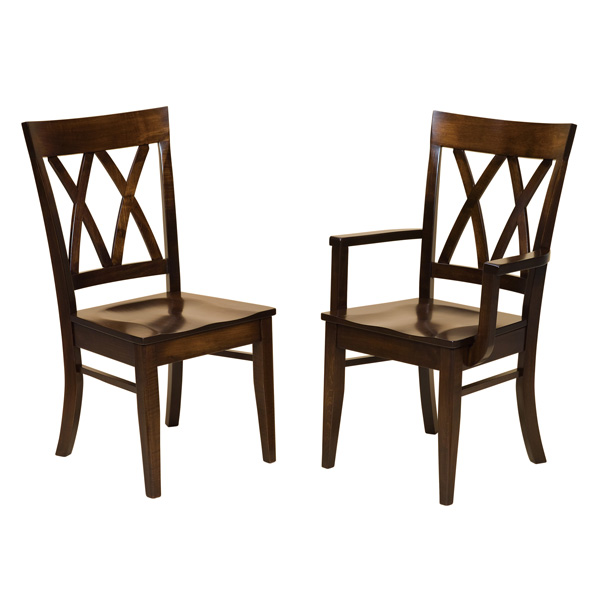 Hazelton Dining Chairs