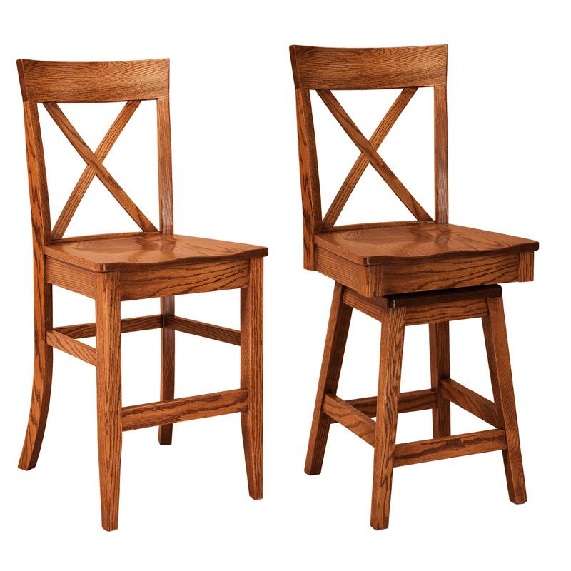 Amish Furniture Custom Amish Furniture Indiana Amish Furniture Store Shipshewana Furniture Co