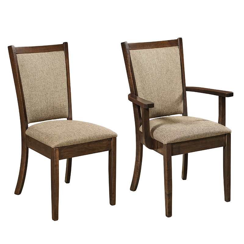 Ketcham Dining Chair