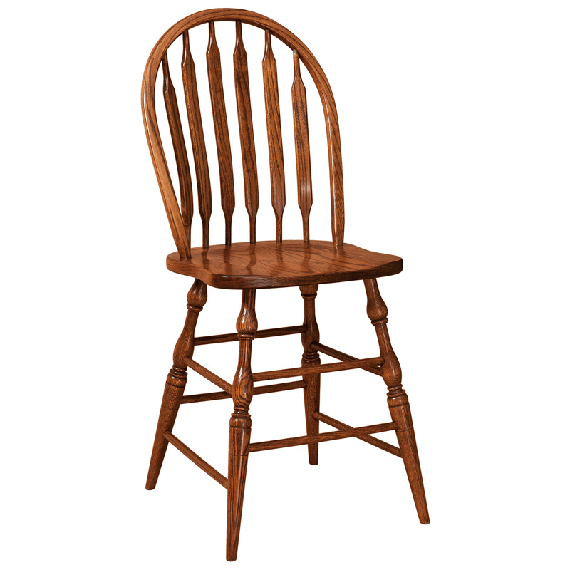 Brownsville Bar Chair