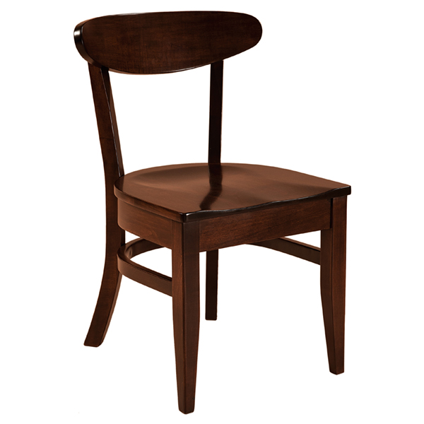 Hamburg Dining Chair