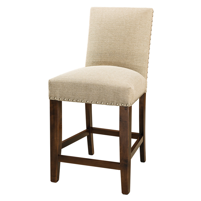 Creston Bar Chair