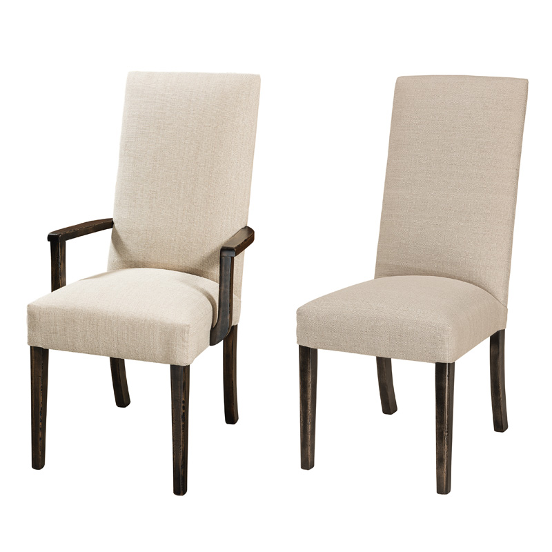 Sheffield Dining Chairs