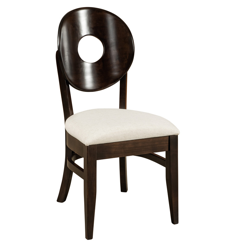Braxton Dining Chair