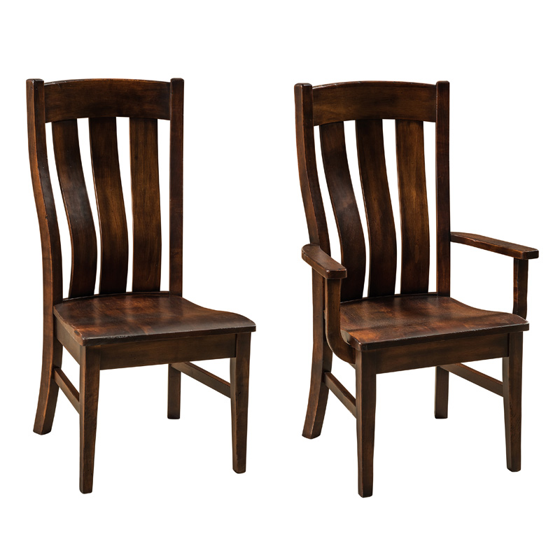 Chadwick Dining Chair