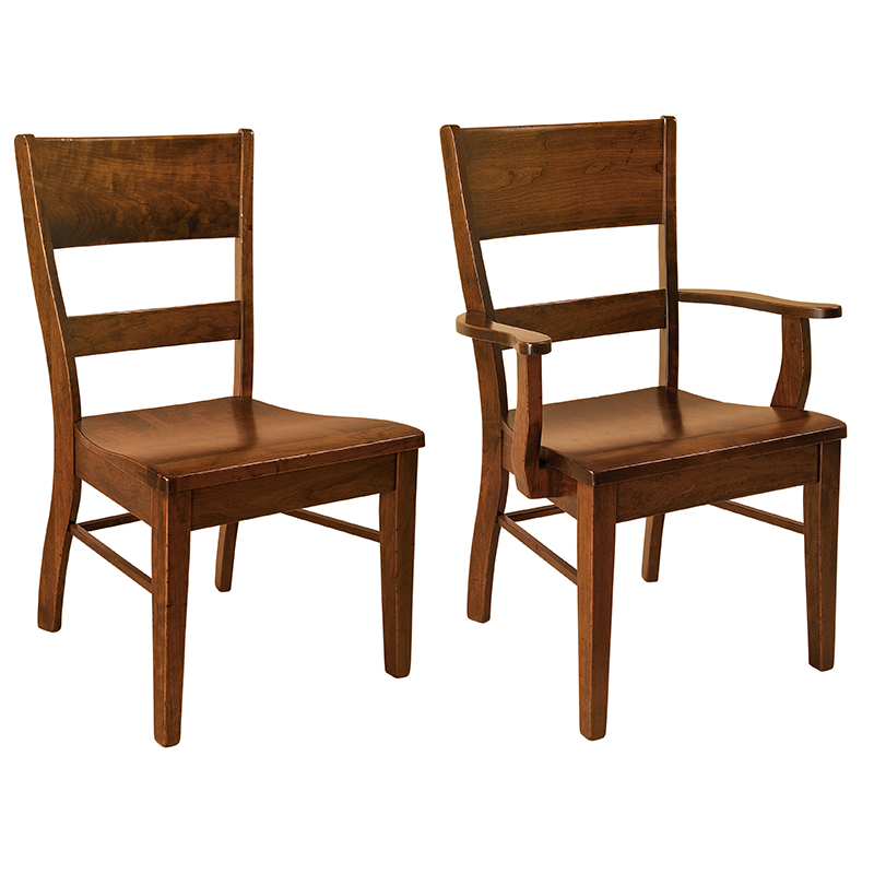 Gaylord Dining Chairs