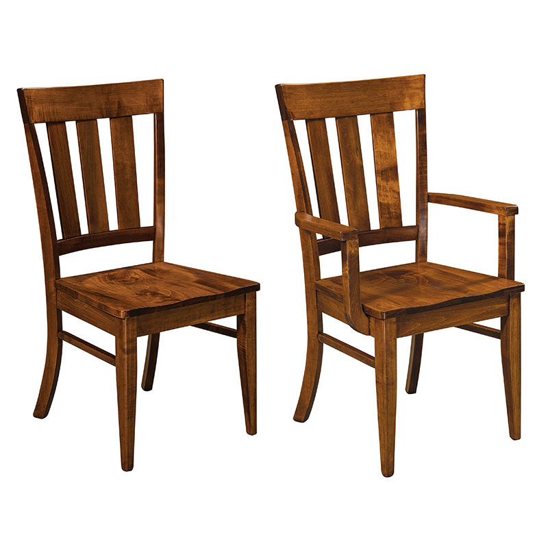 Glendale Dining Chairs