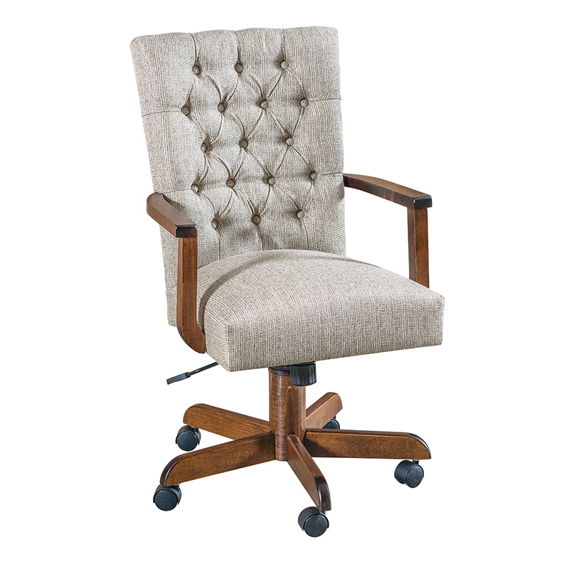 Aurora  Desk Chair