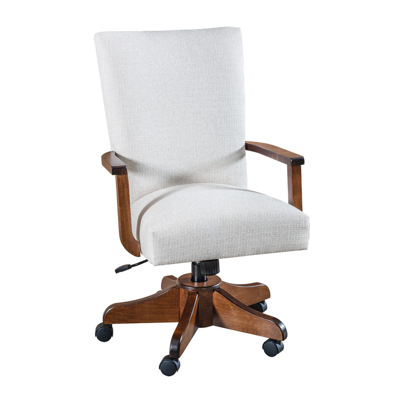 Tristan Desk Chair