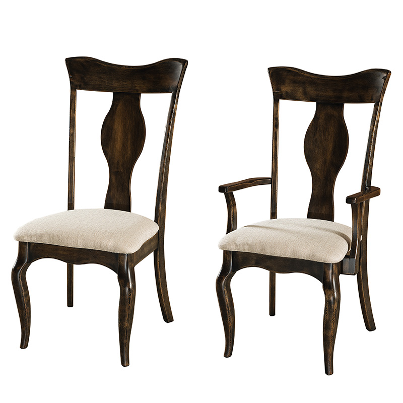 Riverdale Dining Chairs