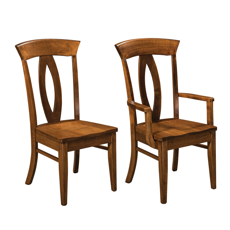 Bethel Grove Dining Chairs