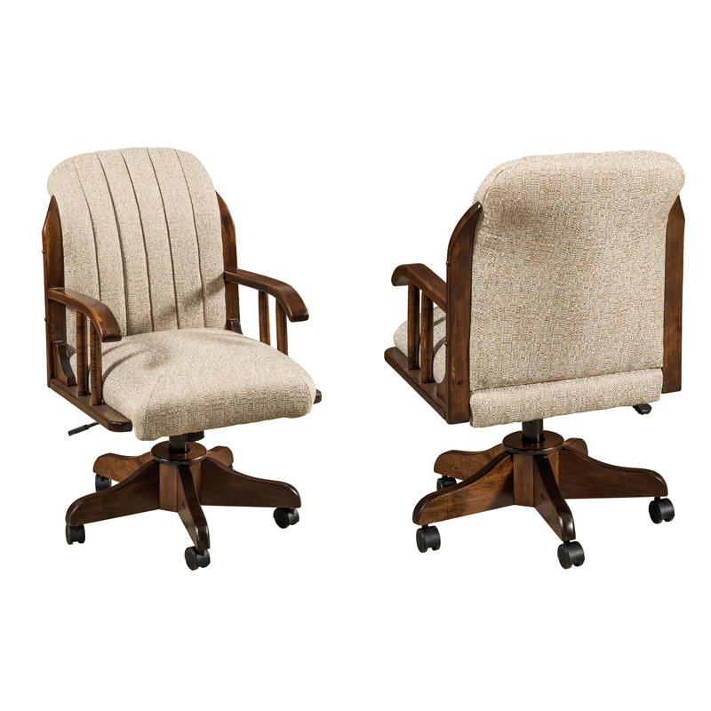 Darlington Desk Chair