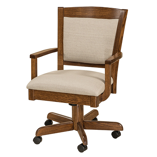 Andover Desk Chair