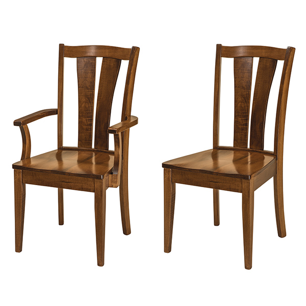 Bronson Dining Chair