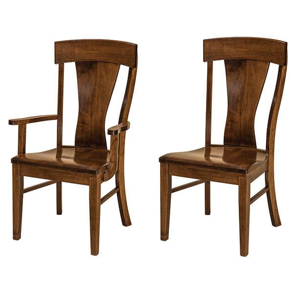 Randall Dining Chair