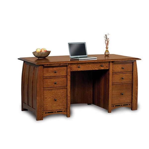Amish Desks Furniture Amish Deskss Amish Furniture Shipshewana Furniture Co