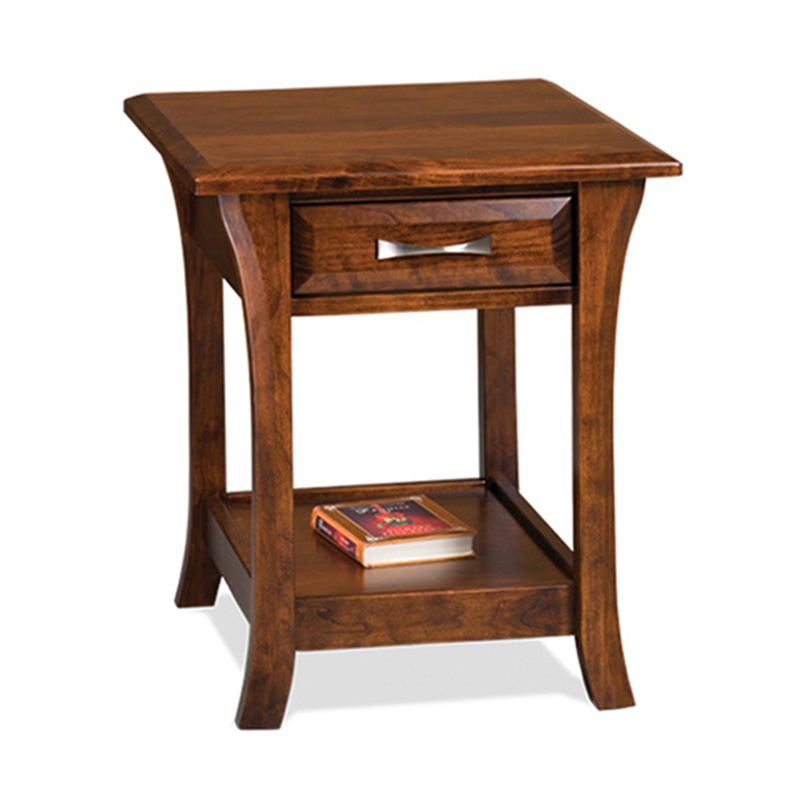 Ensenada Open End Table