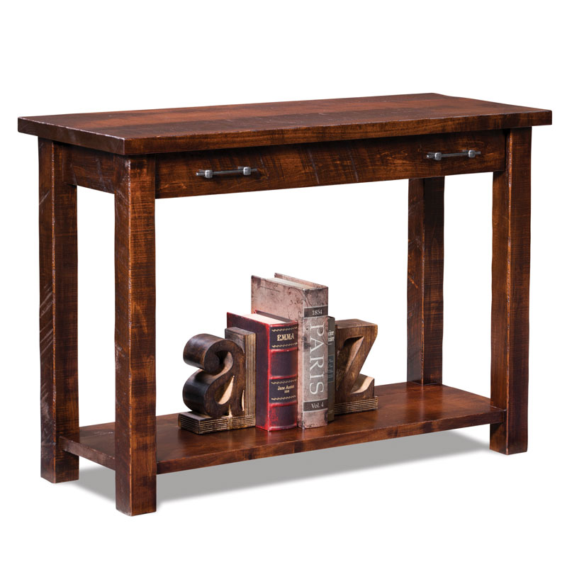 Houston Sofa Table