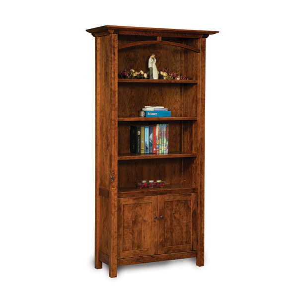 Amish Bookcases Furniture Amish Bookcasess Amish Furniture